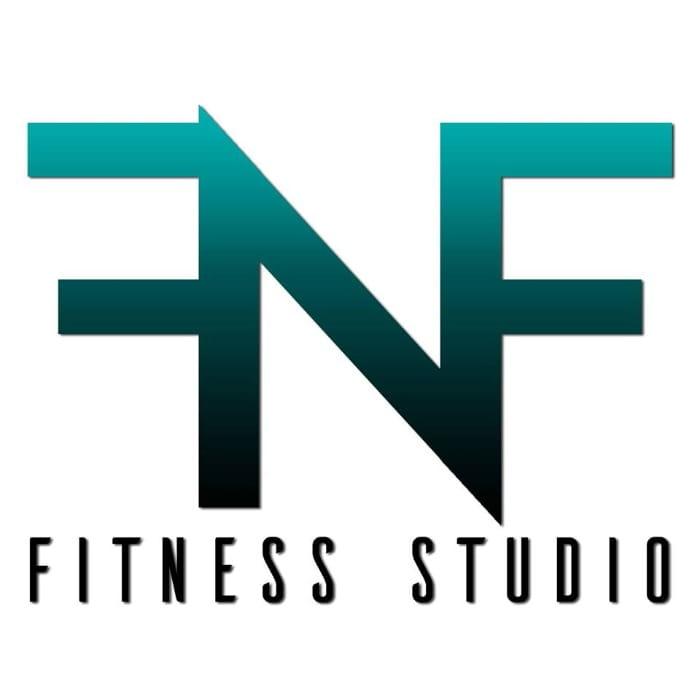 Fit 'N' Fab Fitness Studio