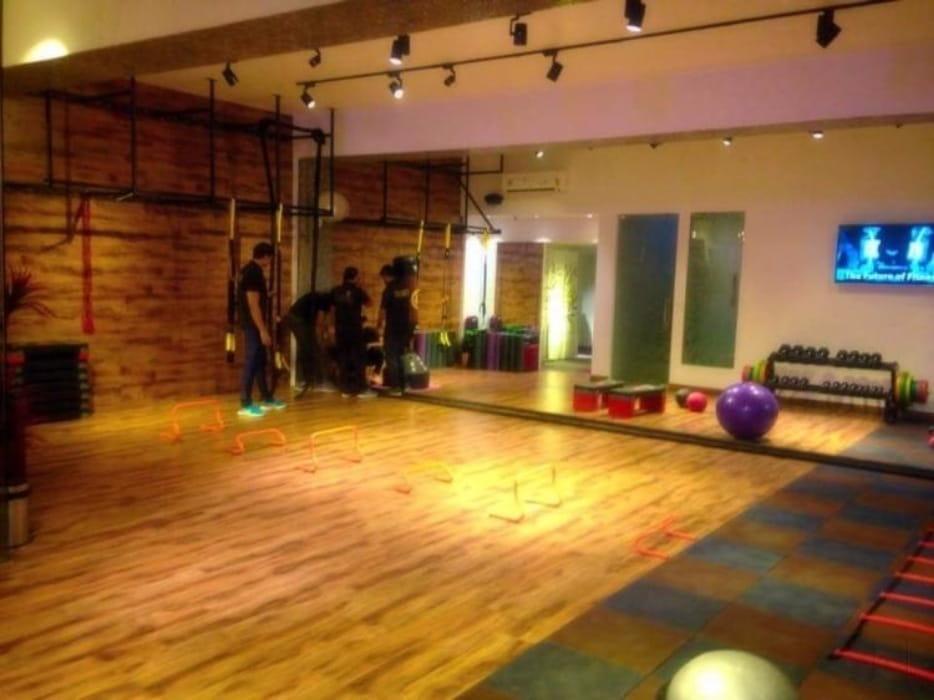 Gypsy Studio