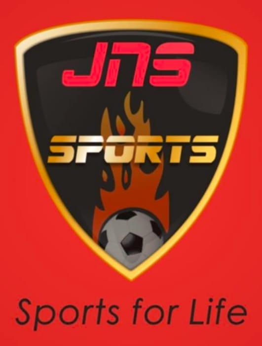 J.N.S Sports Academy